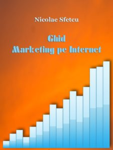 Ghid Marketing pe Internet
