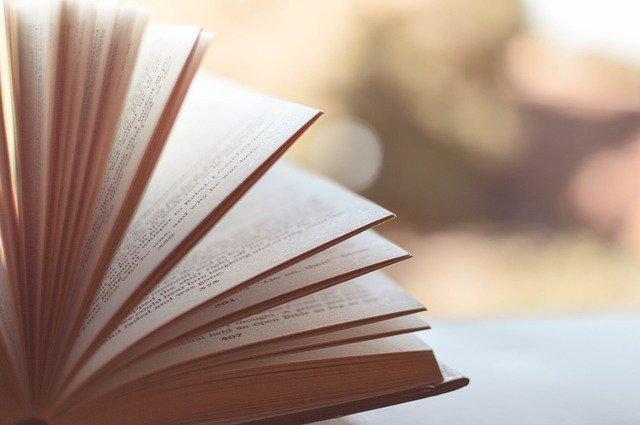 Cum se tipăresc cărțile